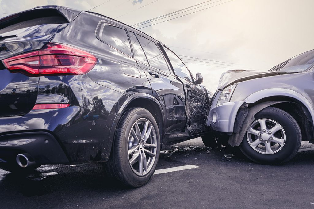 Should I Call The Police After A Car Accident Should I Call The Police After A Car Accident |