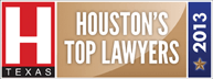Houston Top Lawyers/ Jerome O. Fjeld, PLLC. Personal Injury Attorney in Houston, TX