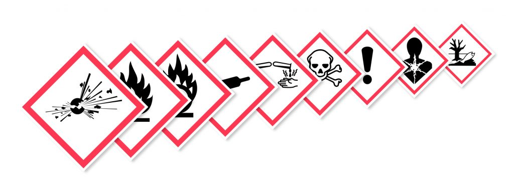 Dangerous product Fatality Guide