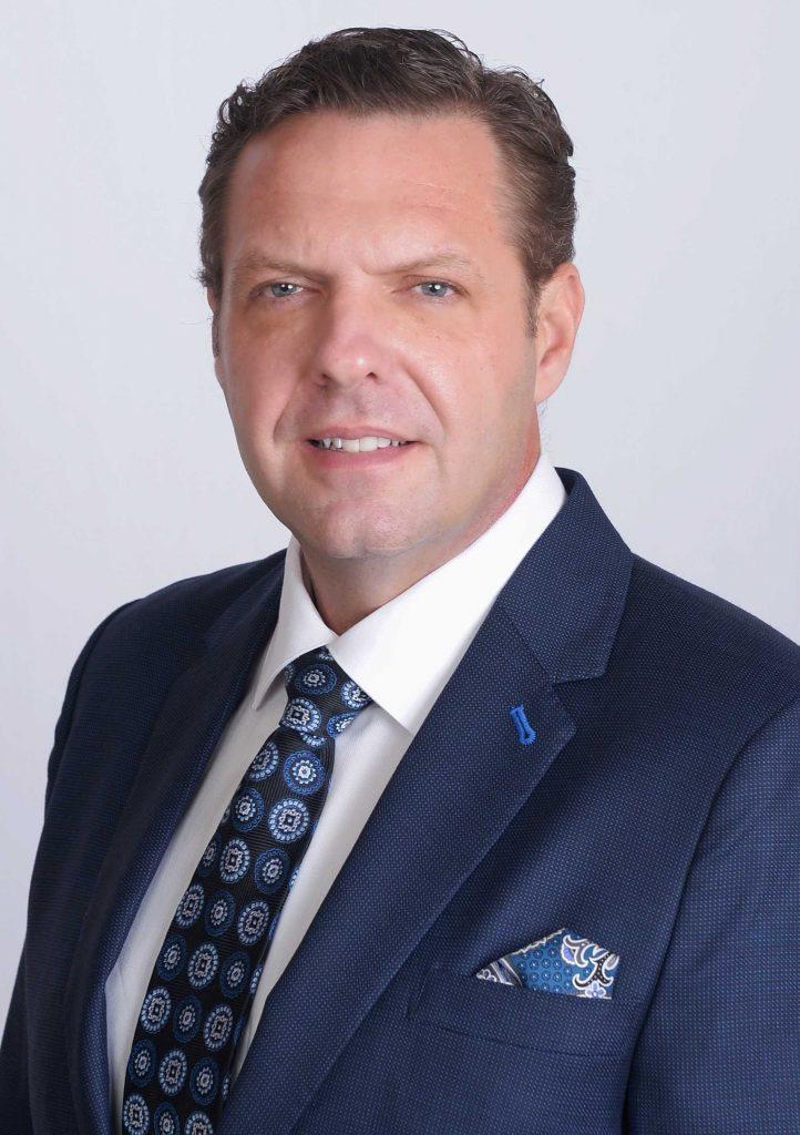 abogado de lesiones personales de houston